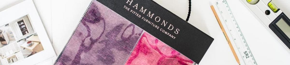 hammonds_designers_120916-1026.jpg