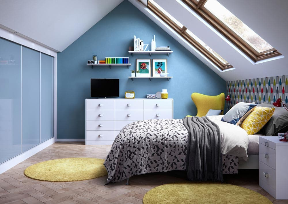 1-PIECE-SLIDING-ELKIN-ROOMM-SET-2.jpg