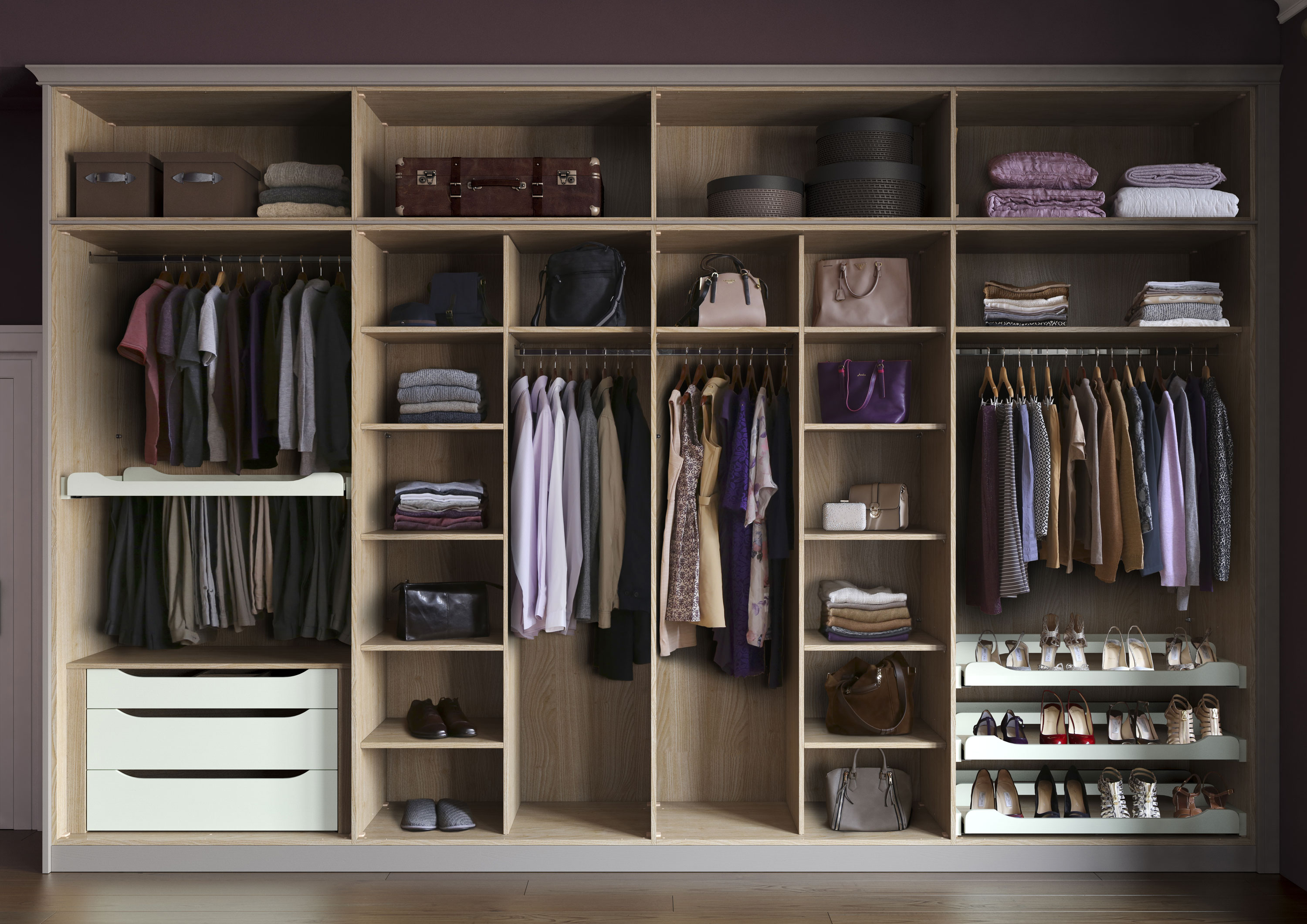 Interior-storage-fitted-wardrobe