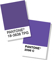 pantone colour of the year 2018