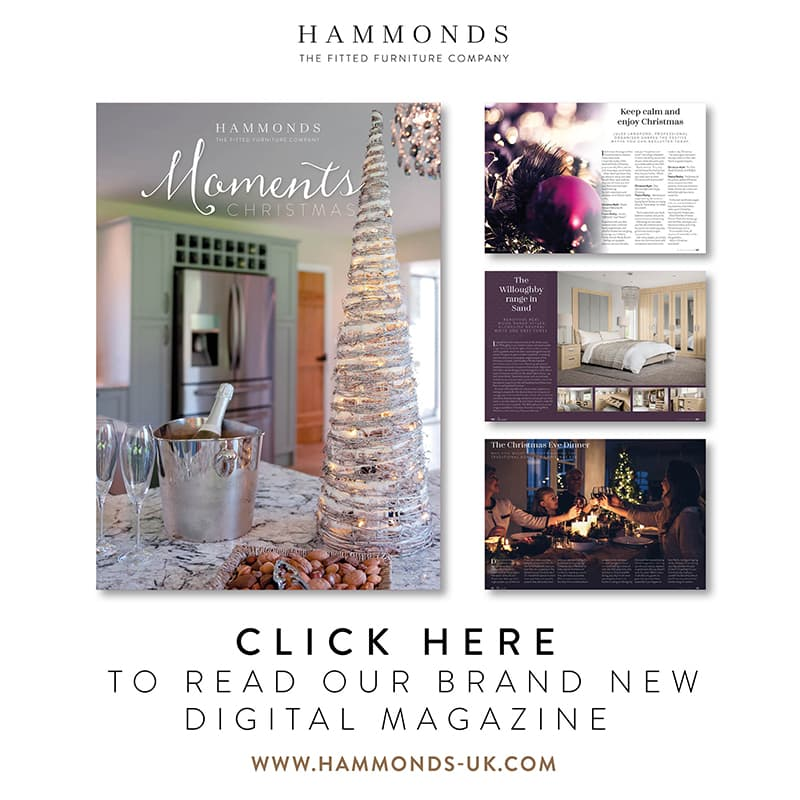 Moments Magazine Christmas Click Here Pod