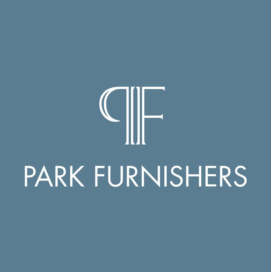 Park Furnishers logo