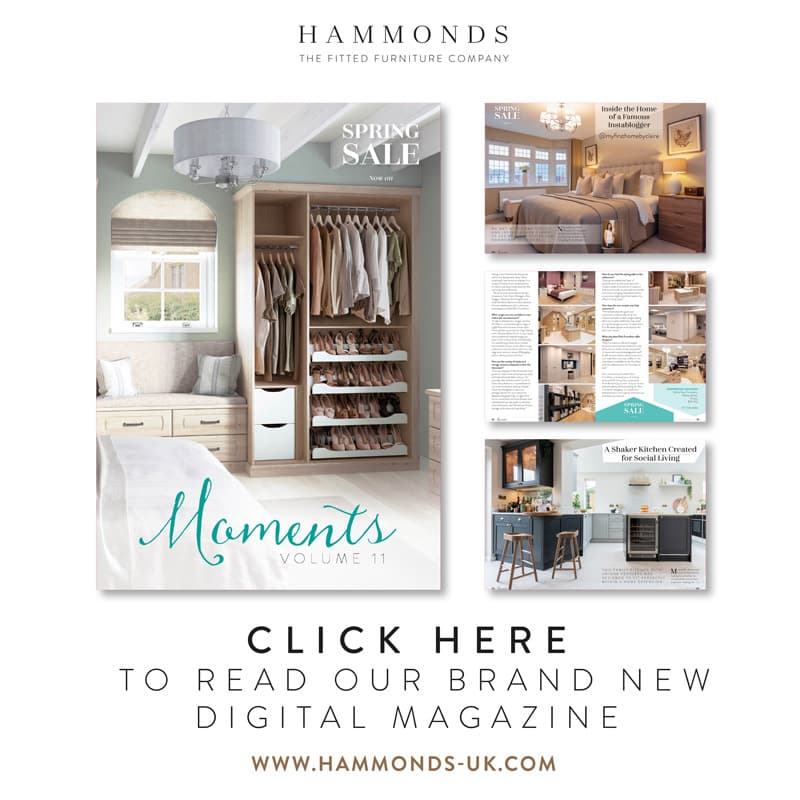 Click here to view our Moments Magazine volume 11