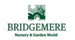 Bridgemere Garden Worldlogo.jpg