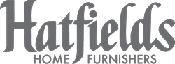 Hatfields Home Furnisherslogo.png