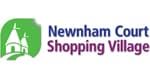Newnham Court Shopping Villagelogo.jpg