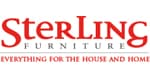 Sterling Furniturelogo.jpg