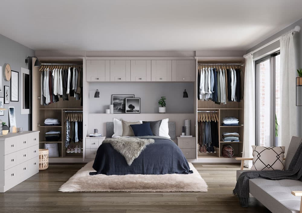 bedroom_SETON_WHITE_ASH_DOORS_OPEN.jpg