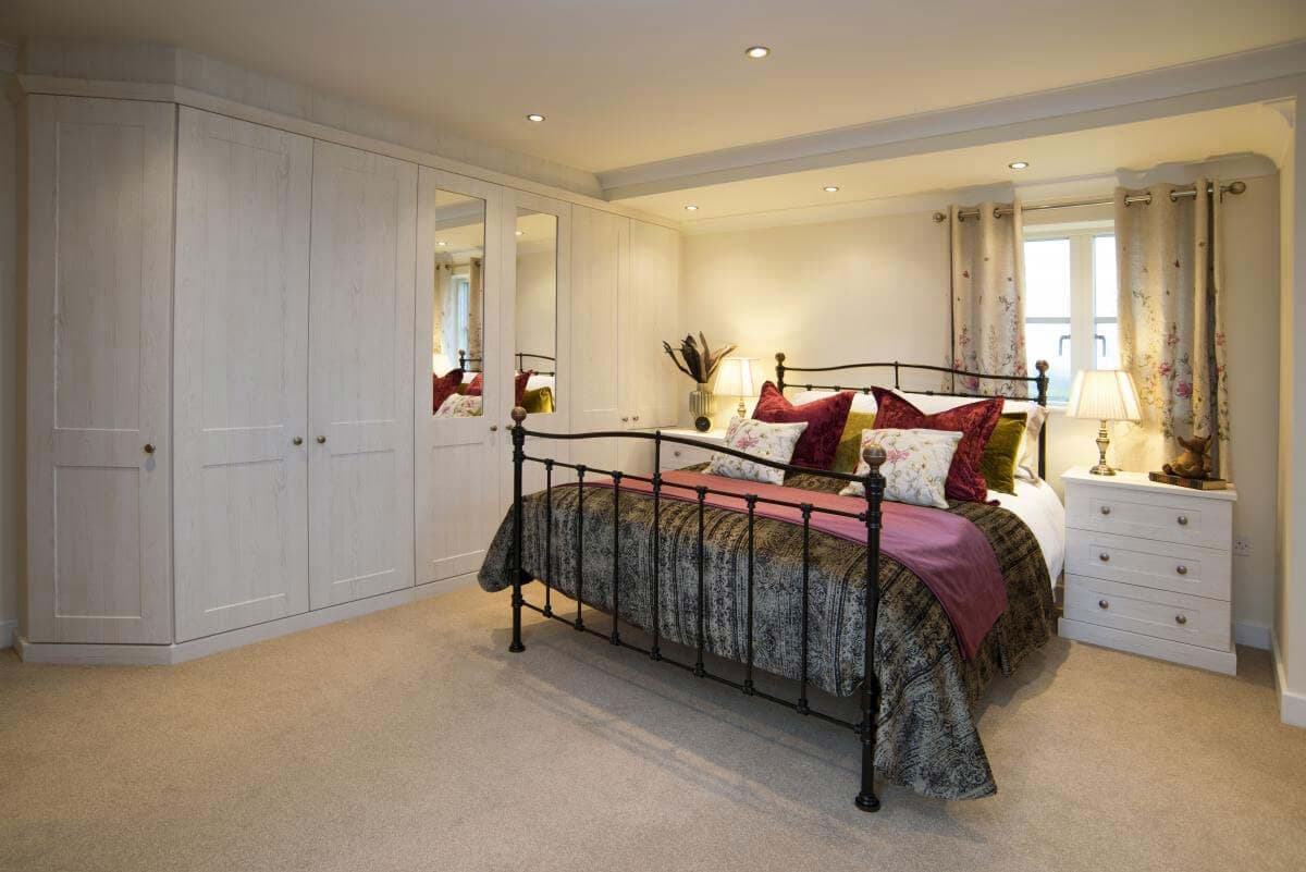 dreamy-bedroom-timeless-appeal-4.jpg