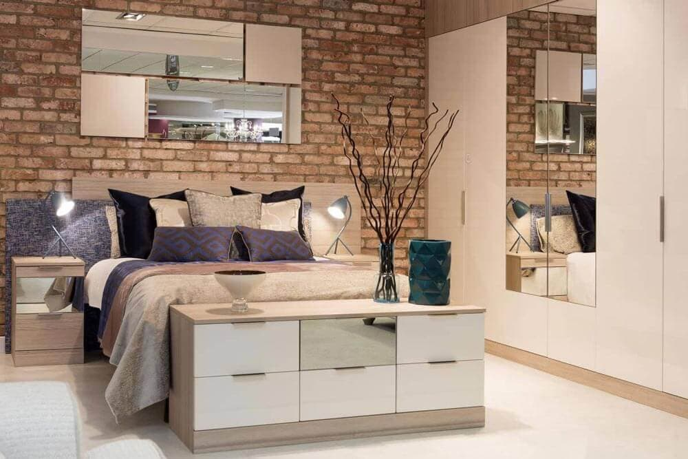failsworth-fitted-bedrooms-2.jpg