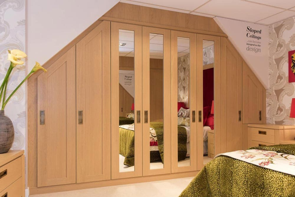 failsworth-fitted-bedrooms-5.jpg