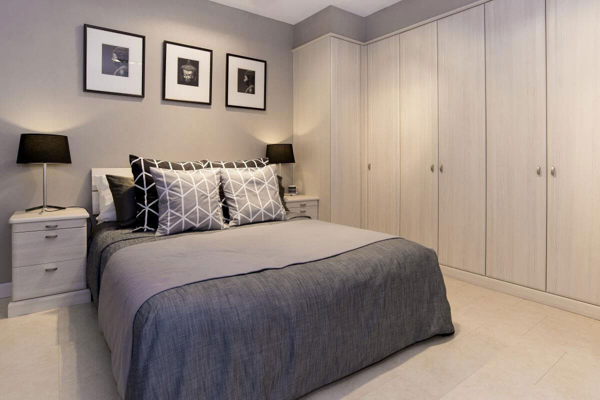 failsworth-fitted-bedrooms-7.jpg