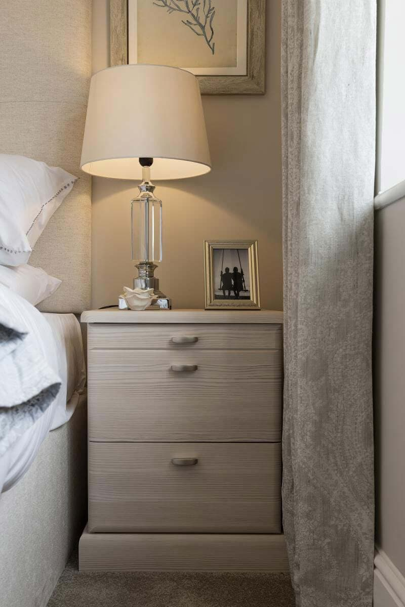 fitted-neutral-bedroom-furniture-lamp.jpg