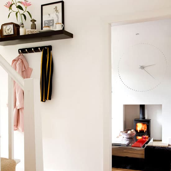 hallway-storage-solutions-floating-shelves.jpg