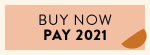 Buy Now Pay 2021
