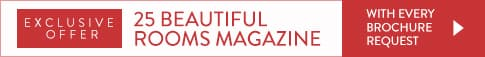 Sliding Wardrobes Pre-January Sale Which has Extra % Discounts - Sign Up Now and Receive a Copy of 25 Beautiful Home Magazines