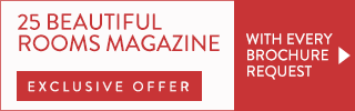 Fitted Wardrobes Pre-January Sale Which has Extra % Discounts - Sign Up Now and Receive a Copy of 25 Beautiful Home Magazines