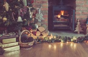 Five Trends of Christmas