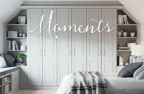 Moments Magazine Volume 10