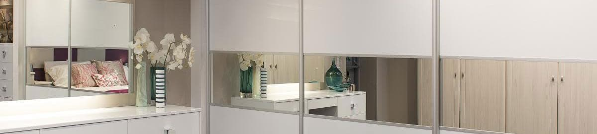 fitted-sliding-wardrobes-4.jpg