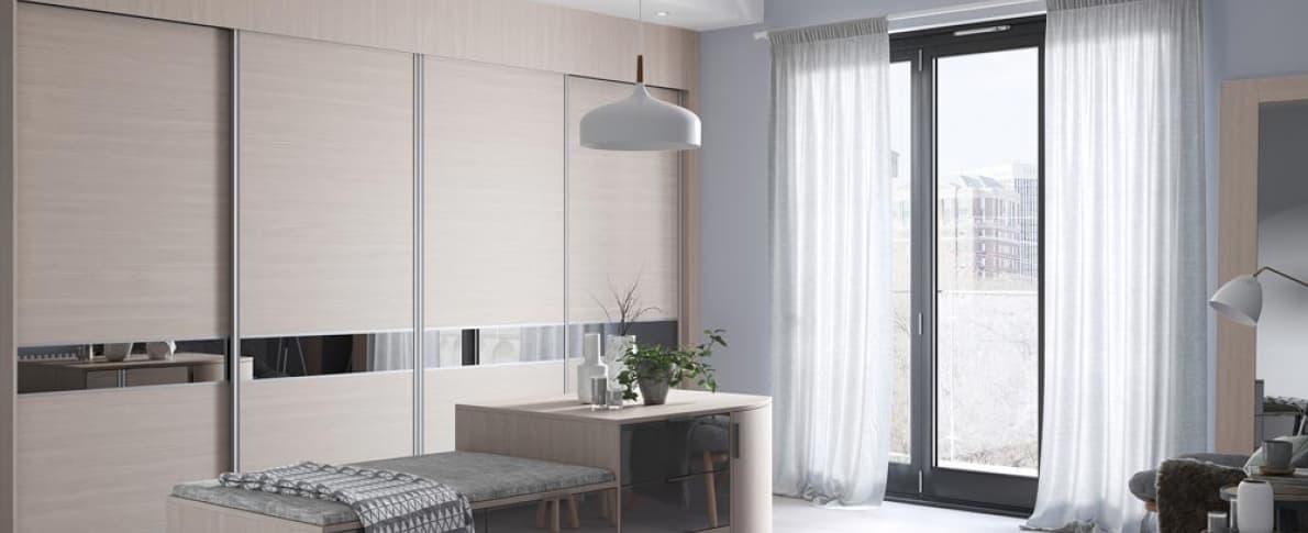 3-PIECE-SLIM-LIGHT-LIGHT_PINE_GREY_MIRROR_MAIN.jpg