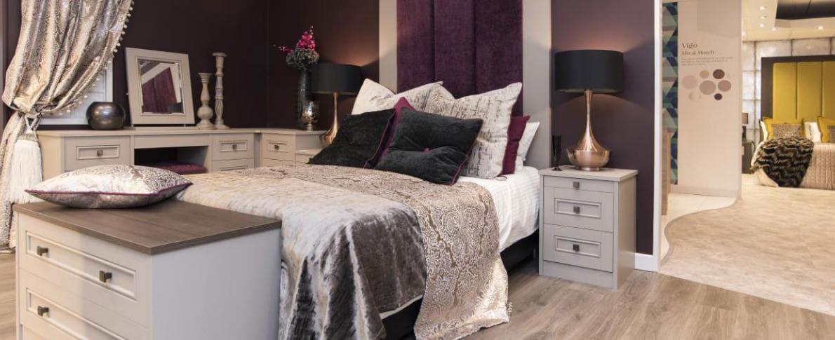 Hammonds_Furniture-Waltham_Cross-fitted-bedrooms-1.jpg