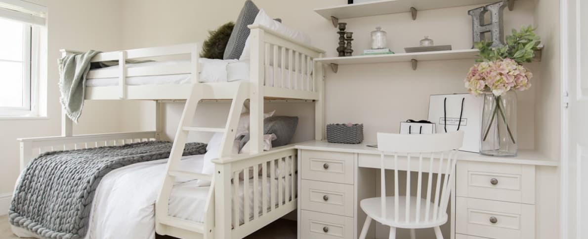bedroom_Harpsden_White-Kids_Bedroom_Makeover-04.jpg