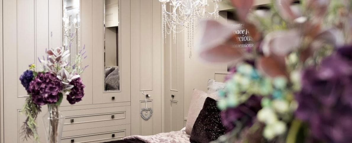 bury-st-edmund-fitted-bedroom-furniture-1.jpg
