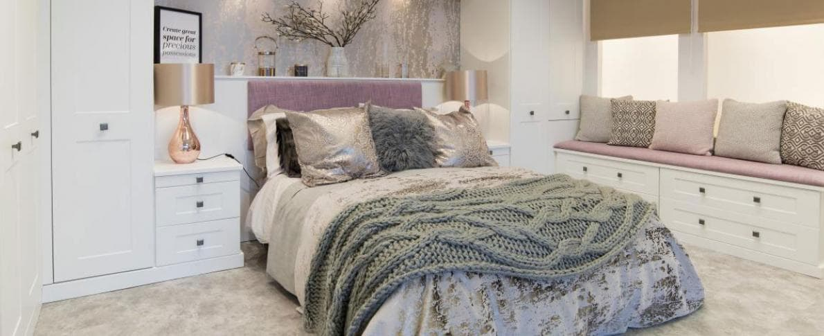 fitted-bedrooms-llantrisant-1.jpg