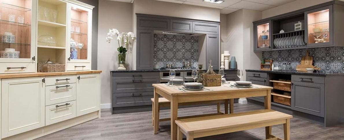 kitchen_casestudy_creamgrey_Nottingham-KitchensHammonds_Furniture-70.jpg