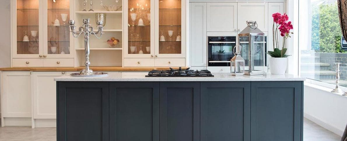 kitchen_casestudy_croft_hinkley_Hammonds_Furniture-Hinckley_Kitchens-35(main).jpg