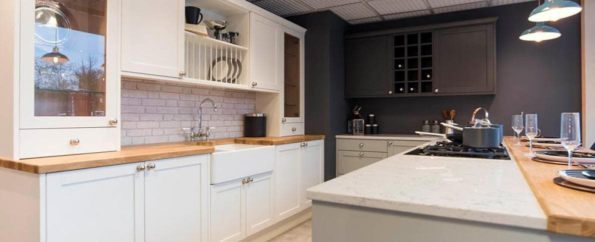kitchen_casestudy_family_shaker_Leamington-Spa_Croft_hammonds_furniture-15.jpg