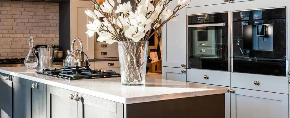 kitchen_casestudy_luxury_croft_hammonds_nottingham_111116_hires-1104(main).jpg
