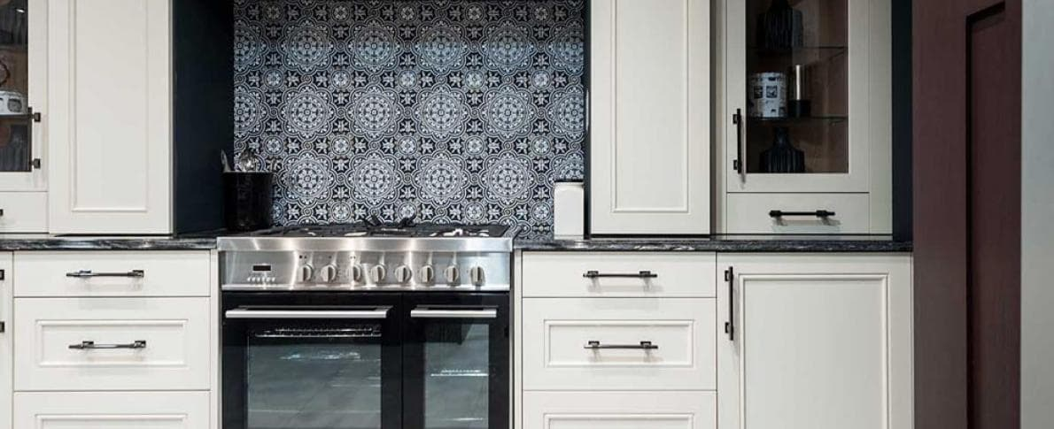 kitchen_casestudy_trad_shaker_store_event_220916_hires-1016.jpg
