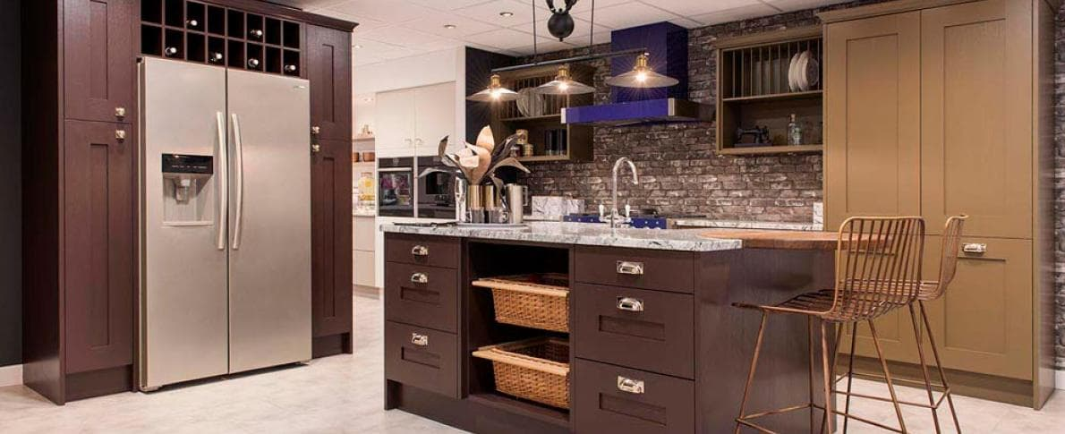 kitchen_casestudy_versatile_shaker_Hammonds_Furniture-Hinckley_Kitchens-22(main).jpg