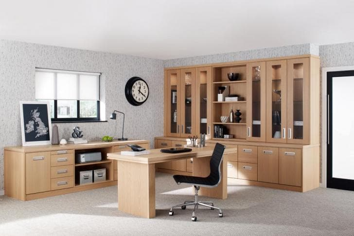 Fitted Home Office. Jump To Ranges. WILLOUGHBY_OFFICE_2