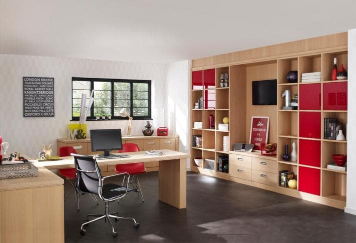 WILLOUGHBY_OFFICE_RED_2.jpg