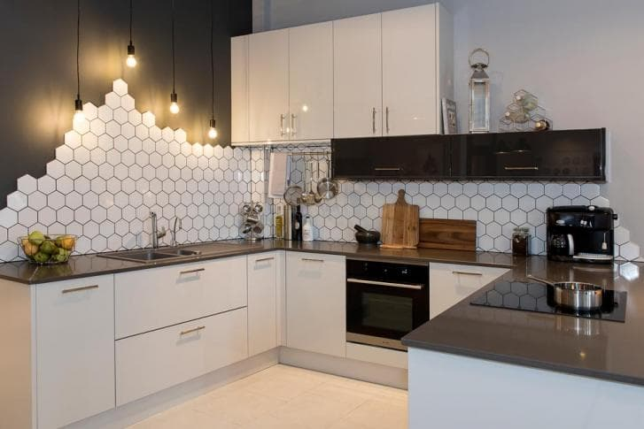 fitted kitchens ideas. Beautiful Ideas LOXLEY_RANGE_1jpg To Fitted Kitchens Ideas