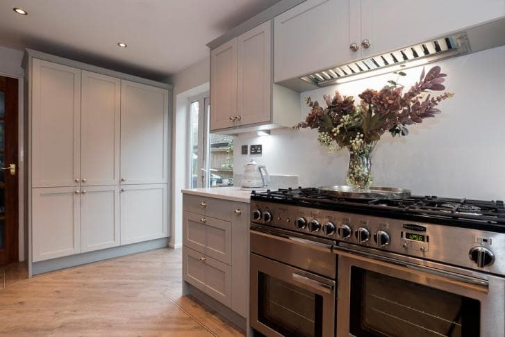 CROFT-Gregory_Kitchen-Real_Room-12.jpg