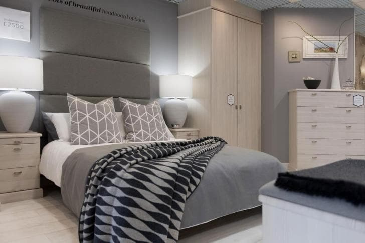 Canterbury-fitted-bedrooms-fitted-kitchens-2.jpg