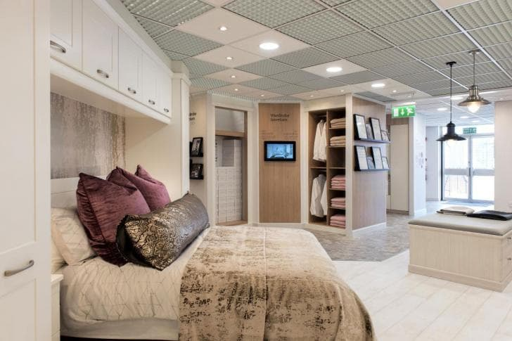 Canterbury-fitted-bedrooms-fitted-kitchens-3.jpg