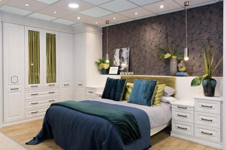 Canterbury-fitted-bedrooms-fitted-kitchens-4.jpg