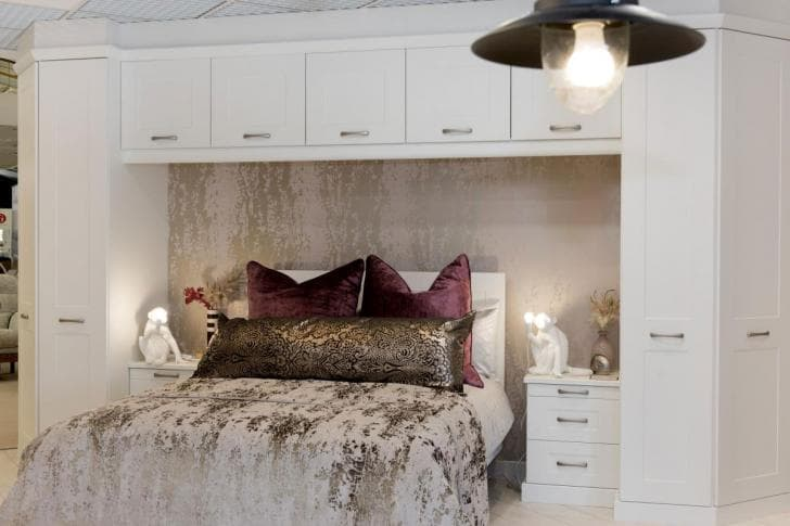 Canterbury-fitted-bedrooms-fitted-kitchens-5.jpg