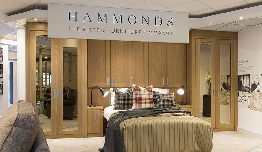 Chorley-Hammonds_Furniture-01.jpg