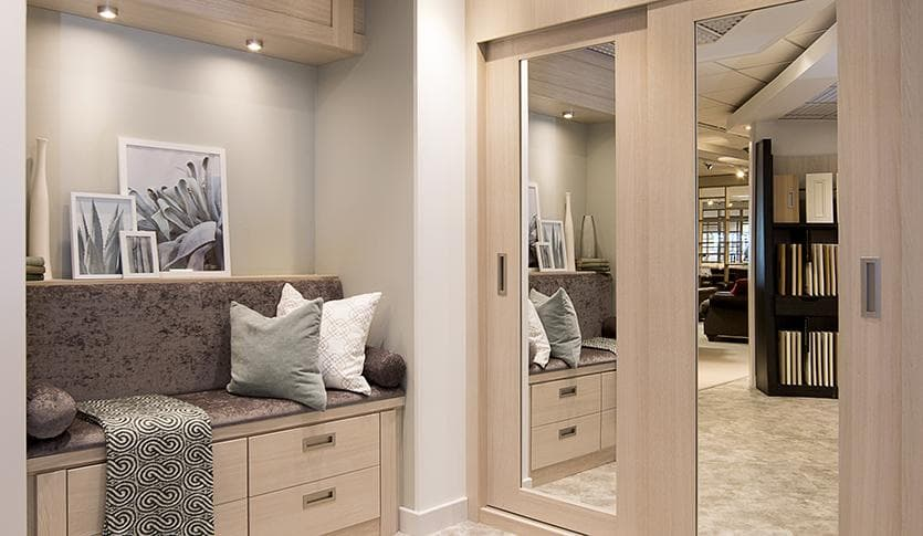 Chorley-Hammonds_Furniture-06.jpg