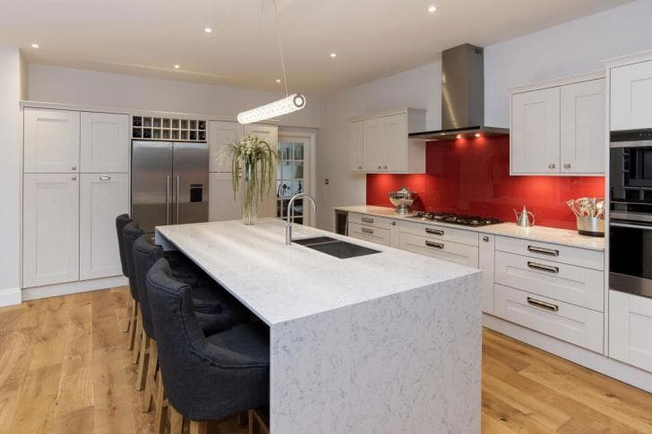 Hammonds-highbury-kitchen-blog-2.jpg