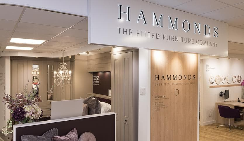 Hammonds_Furniture-Bury_St_Edmunds-15.jpg