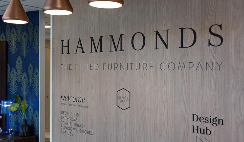 Hammonds_Furniture-Canterbury-05.jpg