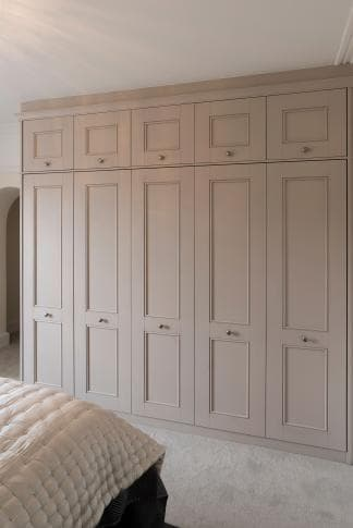 Hammonds_Furniture-Clare_Mackintosh-Real_Rooms-08.jpg
