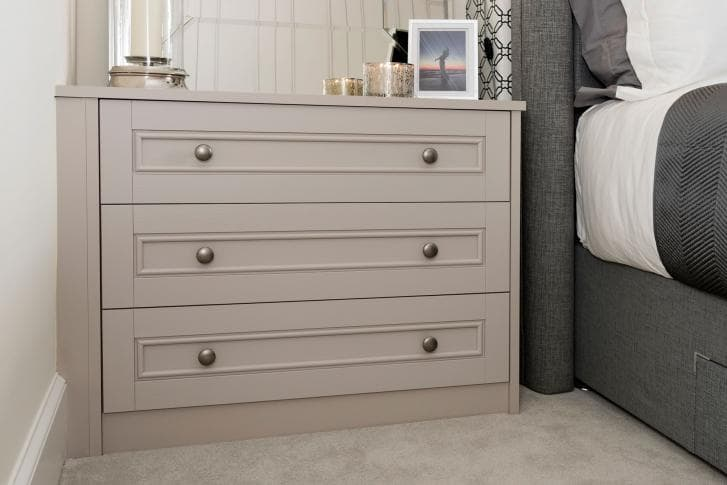 Hammonds_Furniture-Clare_Mackintosh-Real_Rooms-11.jpg